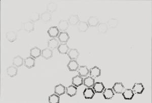 Review of Stillman & Birn's Zeta Paper #Stillman&Birn