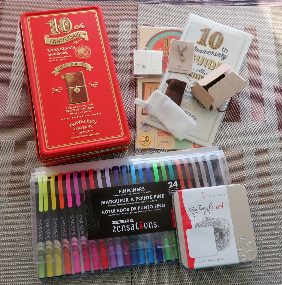 Closed-Life Imitates Doodles Weekly Wednesday Giveaway5