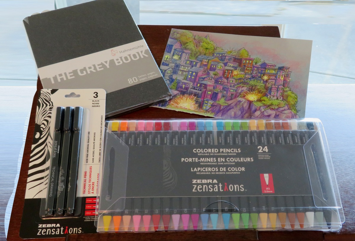 Closed-Life Imitates Doodles Weekly Wednesday Giveaway#14