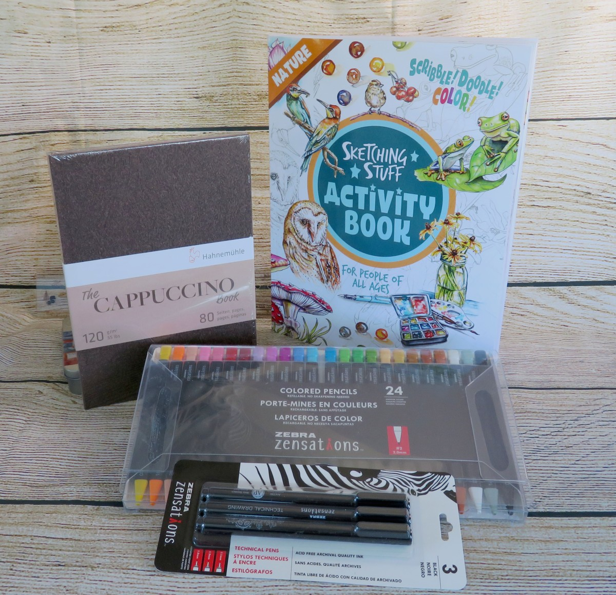 Closed-Life Imitates Doodles Weekly Wednesday Giveaway15