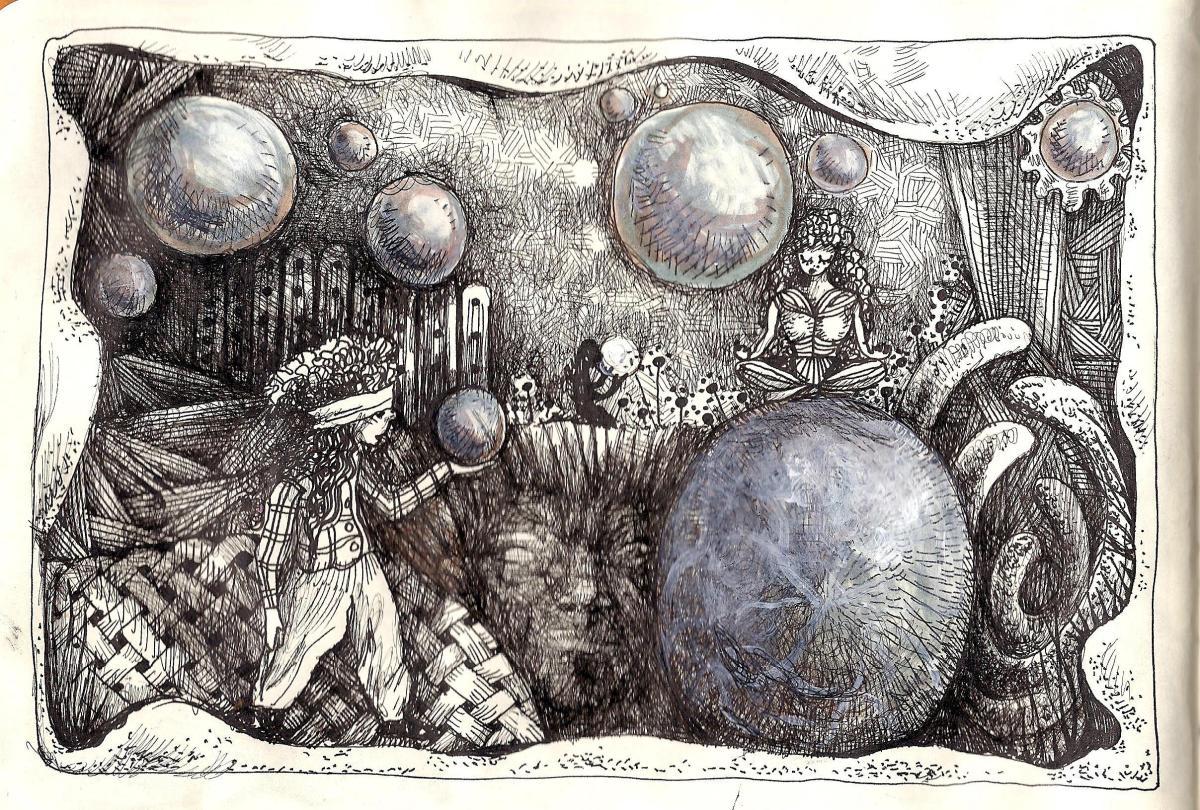 In-Sphere-ing